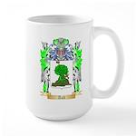 Ault Large Mug