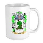 Aulde Large Mug