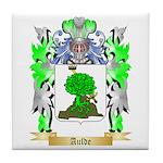 Aulde Tile Coaster
