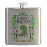 Auld Flask