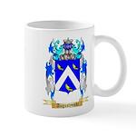 Augustynski Mug