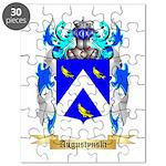 Augustynski Puzzle