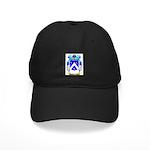 Augustynowicz Black Cap
