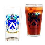 Augustynowicz Drinking Glass