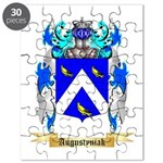 Augustyniak Puzzle