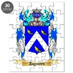 Augustyn Puzzle