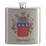 Augustsson Flask