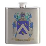 Augustowski Flask