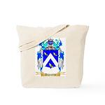 Augustine Tote Bag