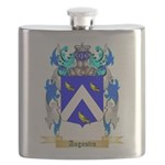Augustin Flask