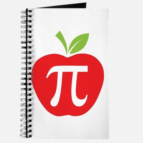 Apple Pi Journal