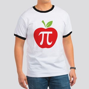 Apple Pi Ringer T