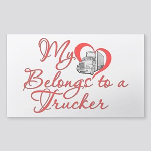 Valentines Day Quotes Rectangle Stickers Cafepress