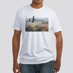AAAAA-LJB-106-AB T-Shirt