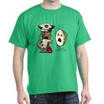 Donut Homicide Dark T-Shirt