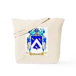 Augusti Tote Bag
