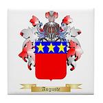 Auguste Tile Coaster