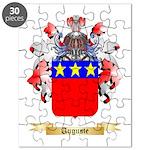 Auguste Puzzle