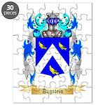 Augstein Puzzle
