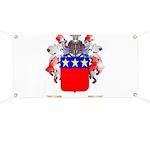 Augst Banner