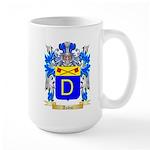 Auduc Large Mug