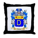 Auduc Throw Pillow