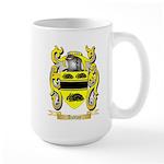 Audley Large Mug