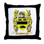 Audley Throw Pillow