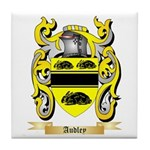 Audley Tile Coaster