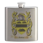 Audley Flask
