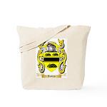 Audlay Tote Bag
