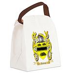 Audlay Canvas Lunch Bag