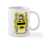 Audlay Mug