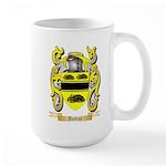 Audlay Large Mug