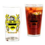 Audlay Drinking Glass
