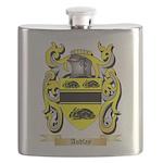 Audlay Flask