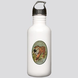 Continental Palace Saigon Stainless Water Bottle 1