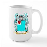 Aubrey Large Mug