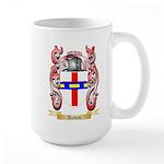 Aublin Large Mug