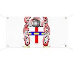 Aubey Banner