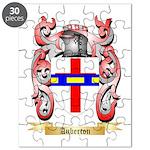 Auberton Puzzle