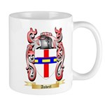 Aubert Mug