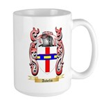 Aubelin Large Mug