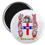 Aubelet Magnet