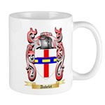 Aubelet Mug
