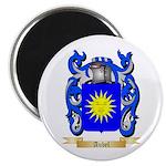Aubel Magnet