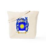 Aubel Tote Bag