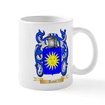 Aubel Mug