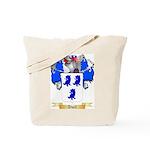 Atwill Tote Bag