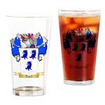 Atwill Drinking Glass